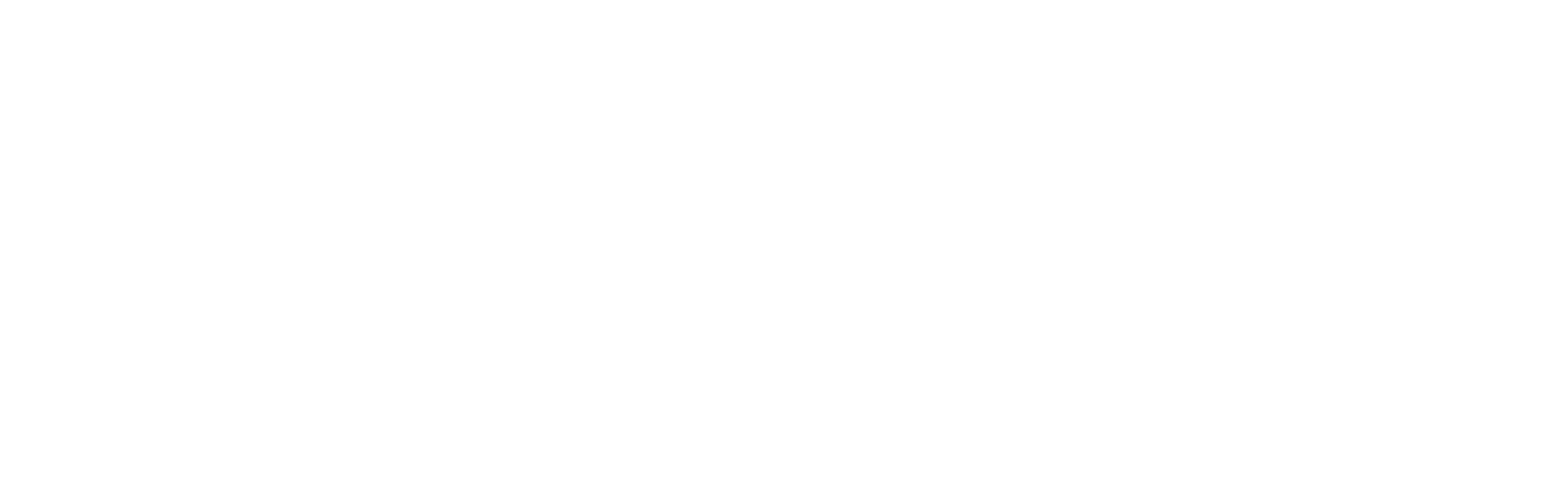 Deadbolt Logo white