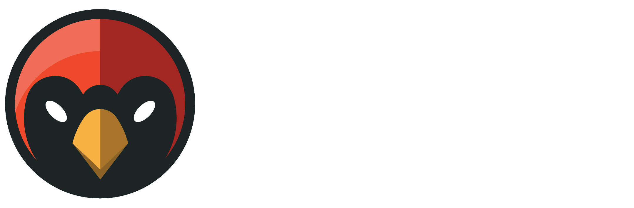 Red Cardinal Music