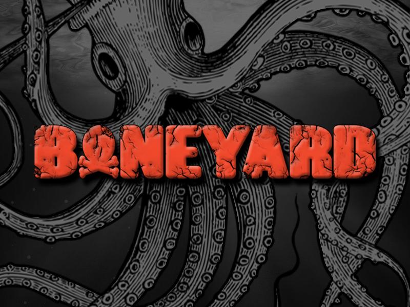 Red-Cardinal-Music-Boneyard